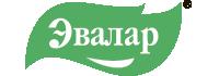 evalar-logo