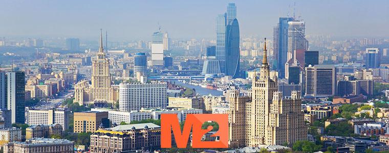 Выкуп у ДИГМ - ДГИ г. Москвы