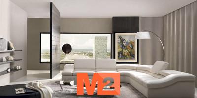 Двухкомнатные квартиры в Москве: продажа 2-х комнатных