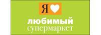 logo-ya-liubimyi