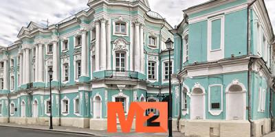 Выкуп помещений у города Москвы