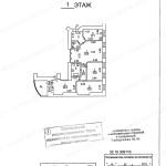 prisoedinenie-balkona--plan-BTI-posle