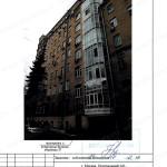 prisoedinenie-balkona-soglasovanie-apu