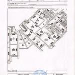 bti-poetazhnyi-plan-kadastr-pasport-3