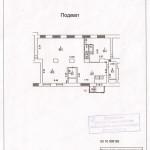 BTI-nezhilyh-pomeshhenij-chernye--1