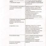 TZK-o-sostoianii-nesushih-3