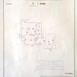 kalzedonia-plan-1-etaja-posle-pereplan