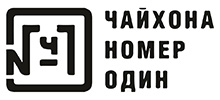 soglasovanie-letnih-kafe-v-moskve1